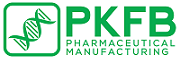 PKFB Pharmaceutical Manufacturing